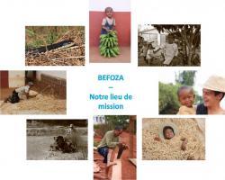 photos Befoza